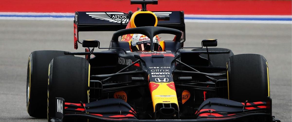 ¿La F1 en DAZN se podrá ver gratis?