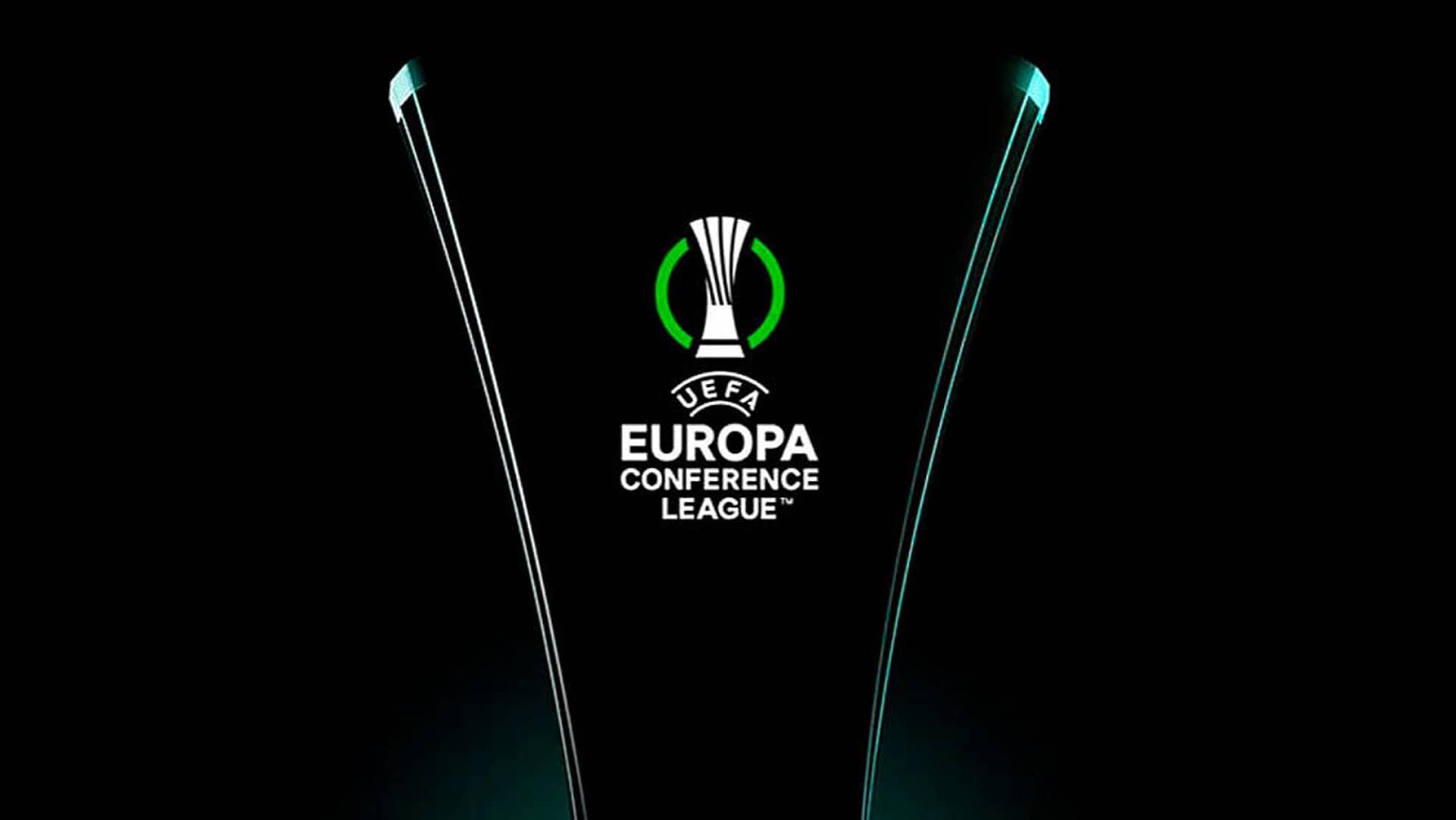 UEFA Europa Conference League 2021-22: qué es, formato, calendario, horarios y españoles
