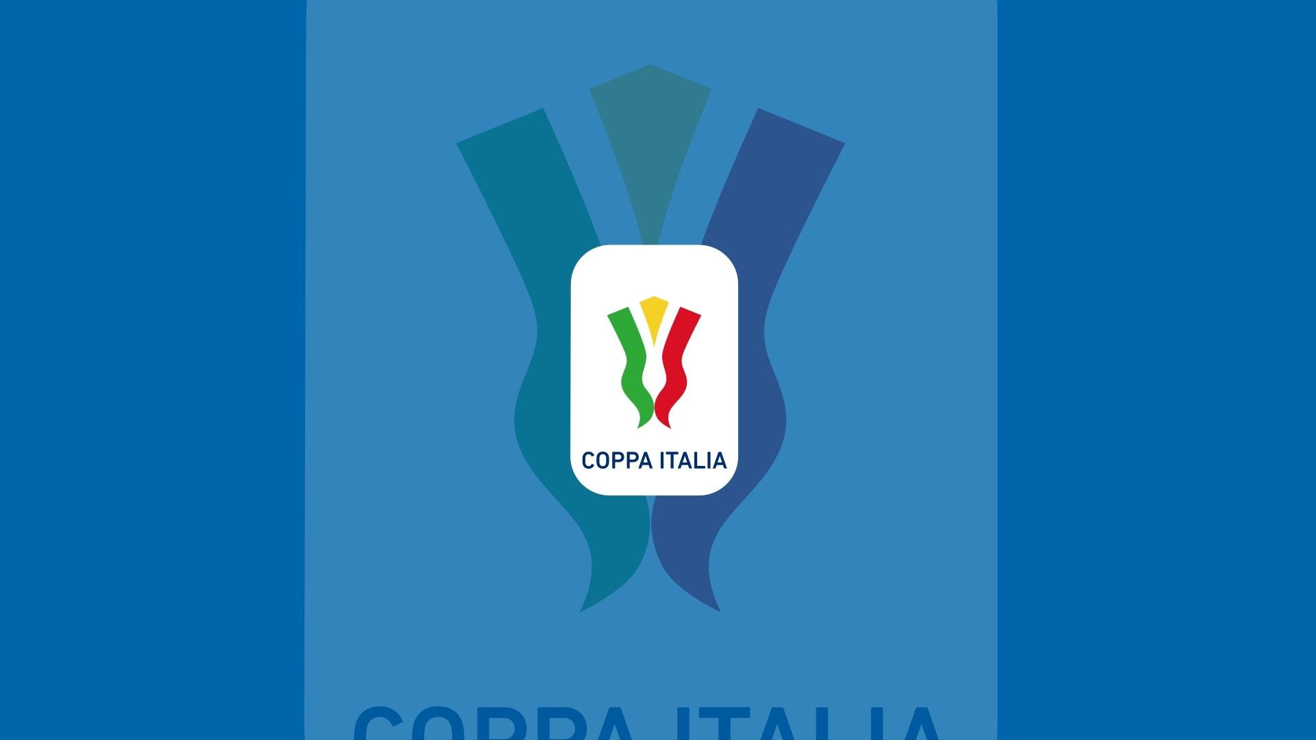 Dónde ver la Copa Italia: Juventus y Atalanta jugarán la gran final