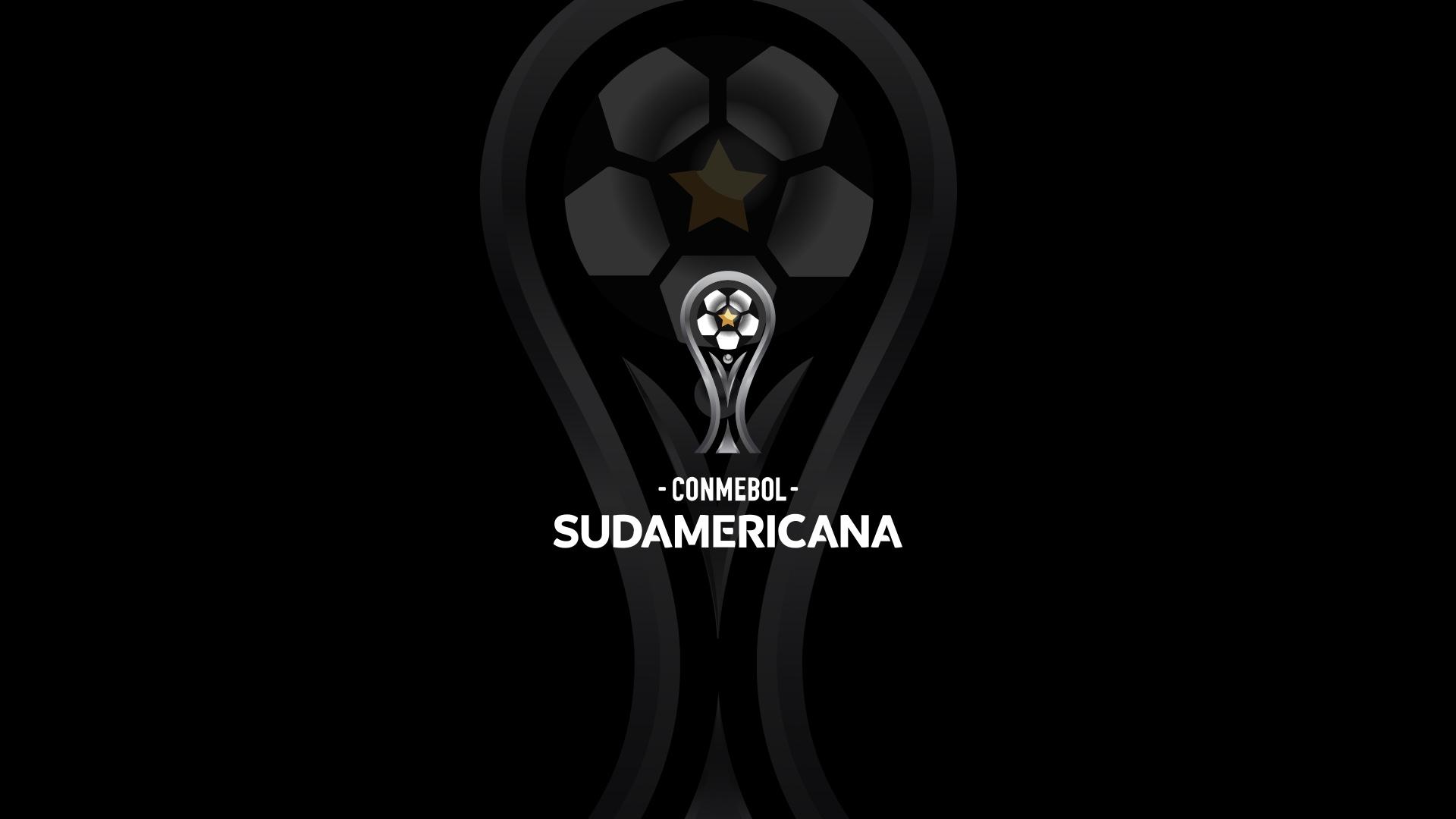 Copa Sudamericana 2021 de la Conmebol: TV, fechas, datos y campeones por países
