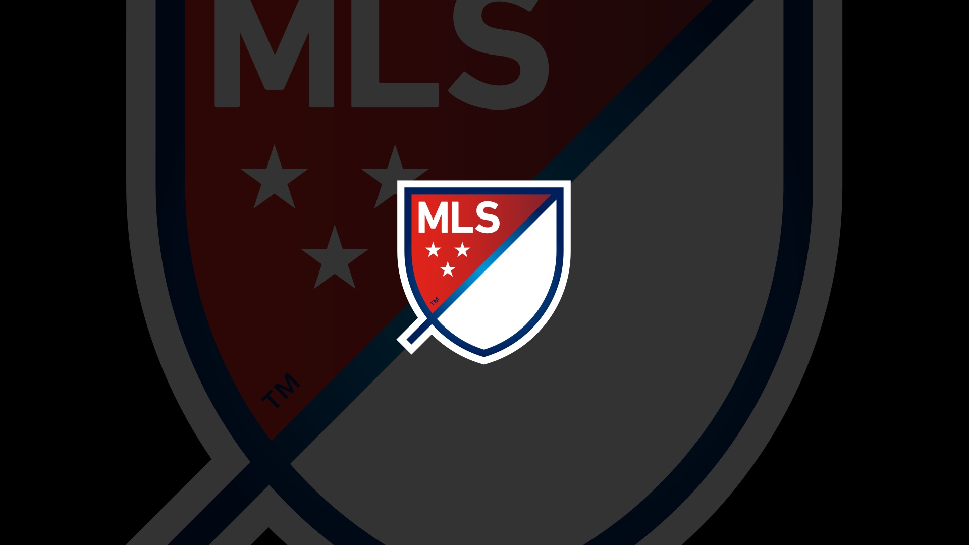 MLS 2021: la Major League Soccer se juega en DAZN