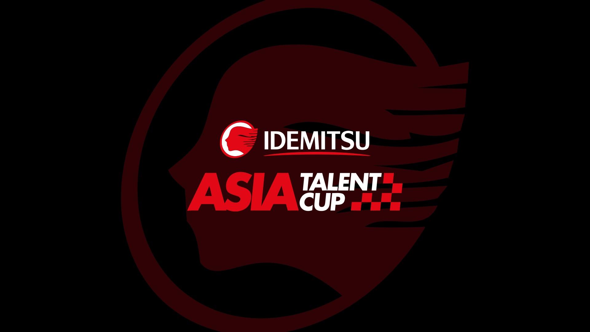 Idemitsu Asia Talent Cup 2021: qué es, dónde ver en TV, fechas, calendario y ganadores