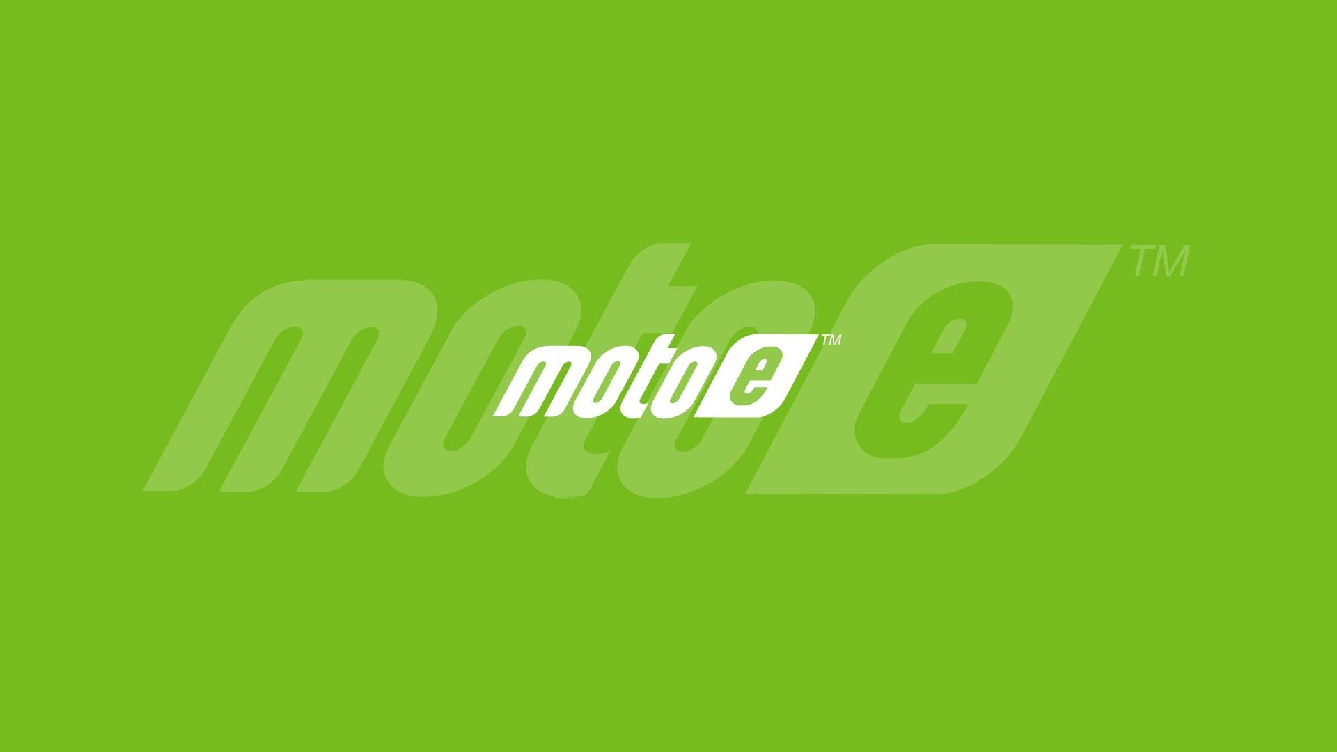 ¿Cómo se puede ver la MotoE en España?
