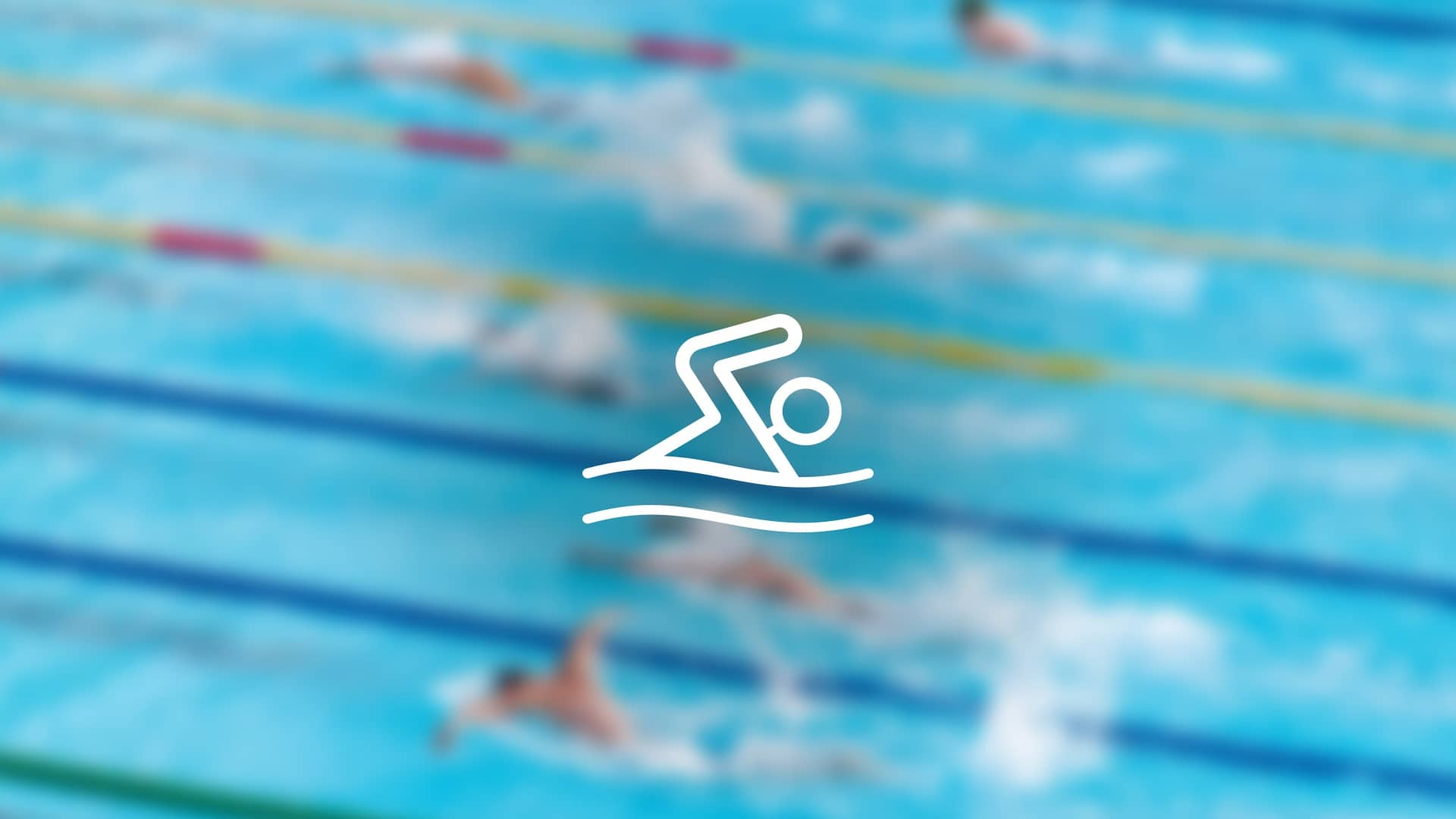 La mejor natación online y en directo: plataformas, estilos, nadadores y mucho más