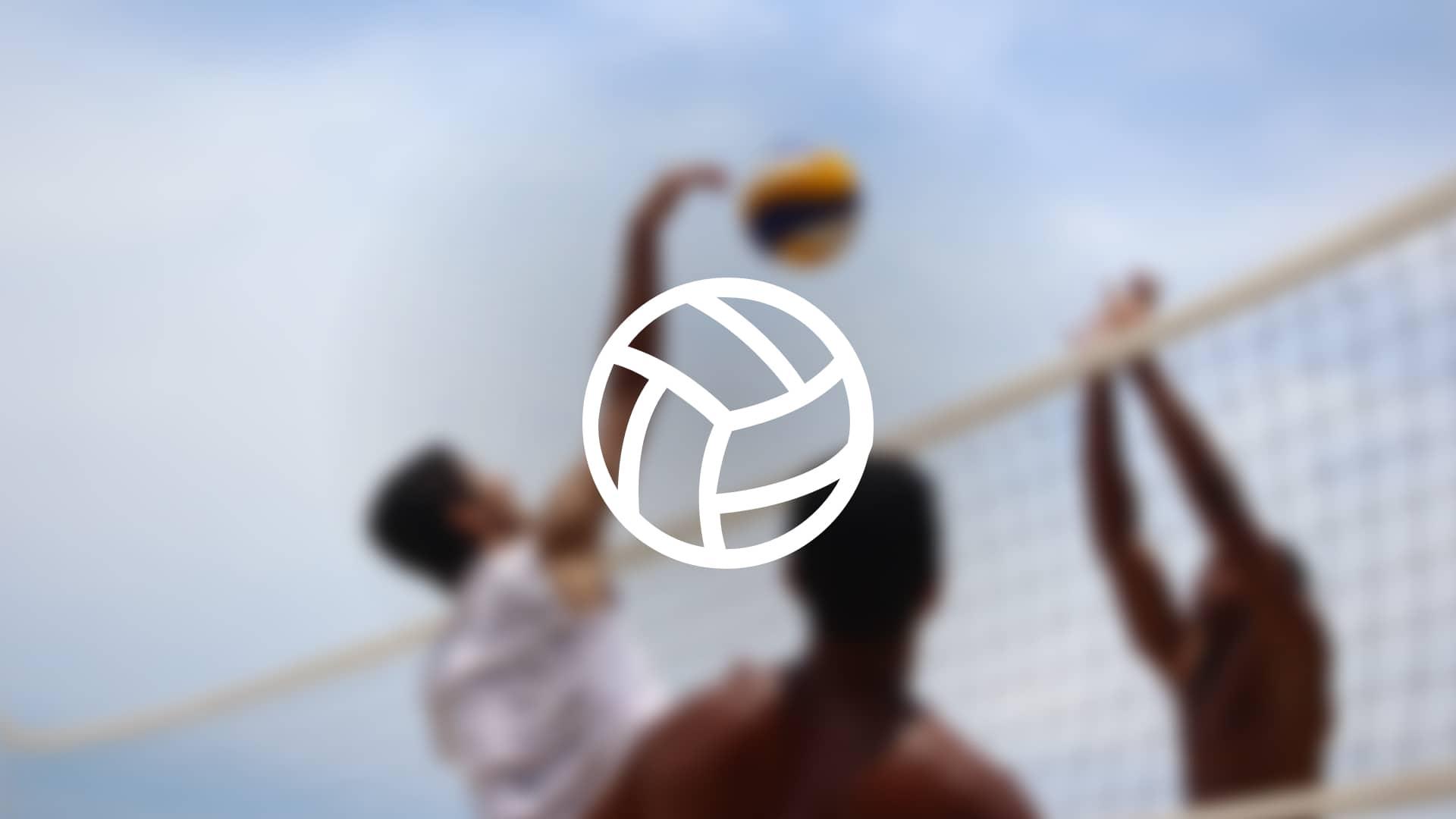 Dónde ver voleibol en vivo: dónde ver en TV, historia, reglas y posiciones